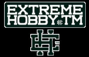 eh_logo_copy-300x195