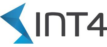 INT4_logo